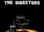 The Directors TV Show