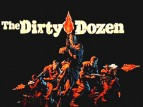 Dirty Dozen: The Series TV Show