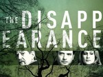 The Disappearance TV Show