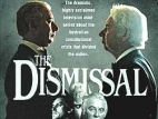 The Dismissal (AU) (1983) TV Show