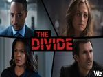 The Divide TV Show