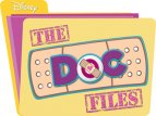 The Doc Files tv show photo