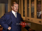 The Doctor Blake Mysteries (AU) TV Show