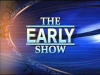 The Early Show TV Show