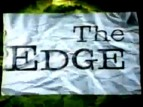 The Edge TV Show