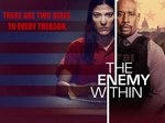 The Enemy Within TV Show