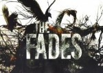 The Fades (UK) tv show photo