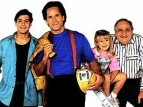 The Family Man TV Show