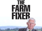 The Farm Fixer (UK) TV Show