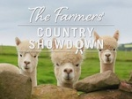 The Farmers' Country Showdown tv show photo