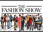 The Fashion Show TV Show