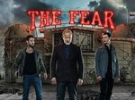 The Fear (UK) TV Show