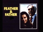 The Feather And Father Gang TV Show
