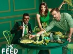 The Feed TV Show