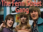 The Fenn Street Gang (UK) TV Show