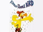 The Fiddley Foodle Bird (UK) TV Show