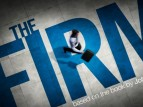 The Firm TV Show