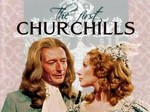 The First Churchills (UK) TV Show