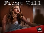 The First Kill TV Show