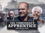 The Fisherman's Apprentice with Monty Halls (UK) TV Show
