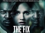 The Fix TV Show