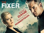 The Fixer TV Show