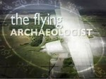 The Flying Archaeologist: The Norfolk Broads (UK) TV Show