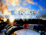 The Force: Behind the Line (AU) TV Show