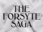 The Forsyte Saga (UK) (1967) TV Show