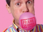 The Frank Skinner Show (UK) TV Show