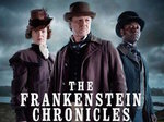 The Frankenstein Chronicles tv show photo