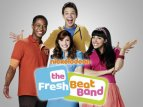 The Fresh Beat Band TV Show