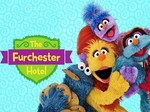 The Furchester Hotel (UK) TV Show