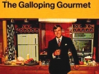 The Galloping Gourmet TV Show