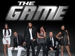 The Game image