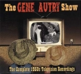 The Gene Autry Show TV Show