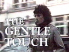 The Gentle Touch (UK) TV Show