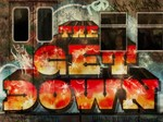 The Get Down TV Show