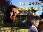 The Ghost and Mrs. Muir TV Show