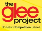 The Glee Project TV Show