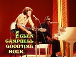 The Glen Campbell Goodtime Hour TV Show