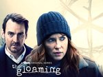 The Gloaming TV Show