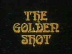 The Golden Shot (UK) TV Show