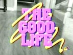 The Good Life TV Show