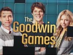 The Goodwin Games TV Show