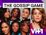 The Gossip Game TV Show
