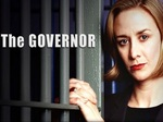 The Governor (UK) TV Show