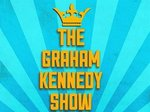 The Graham Kennedy Show (AU) TV Show