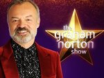 The Graham Norton Show (UK) TV Show