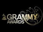 The Grammys TV Show